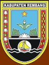 BALONGMULYO